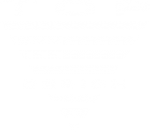 Topdesign